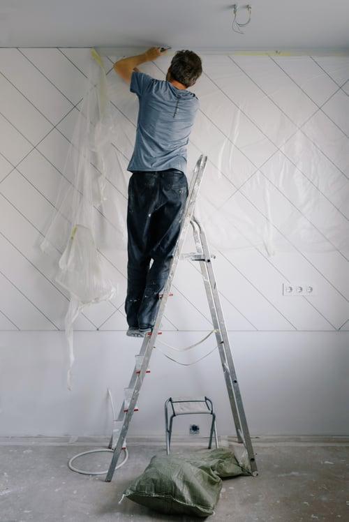pexels-ksenia-chernaya-5691479